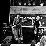 2010 Ruhe.2010 Kanalbühne