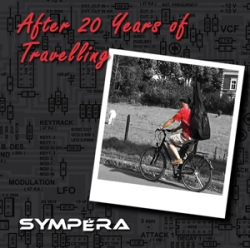 Sympéra - Ater 20 years of travelling